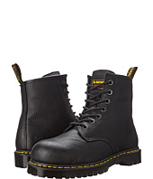 Dr. Martens - 7B10 ST 7 Eye Boot