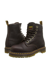 Dr. Martens Work - 7B10 ST 7 Eye Boot