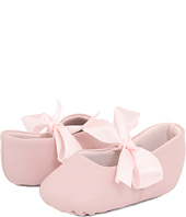 Designer's Touch Kids - Sabrina Ballet (Infant)
