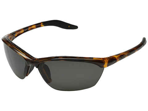 Native Eyewear Hardtop™