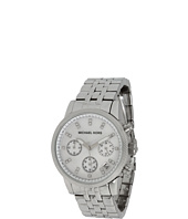 Michael Kors Collection - MK5020 - Ladies Chronograph