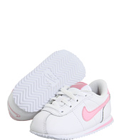Nike Kids - Cortez '07 (Infant/Toddler)