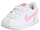 Cortez '07 (Infant/Toddler)