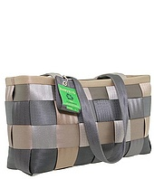 Harveys Seatbelt Bag - Large Satchel
