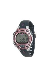 Timex - Ironman® 30-Lap Mid