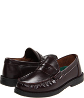 Hush Puppies Kids - Lincoln (Toddler/Youth)
