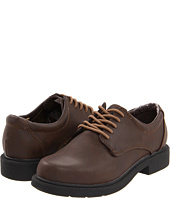 Hush Puppies Kids - Dylan (Youth)