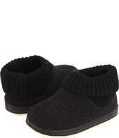 Foamtreads Kids - Max (Infant/Toddler/Youth)