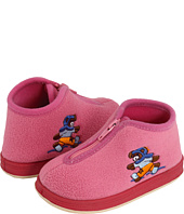 Foamtreads Kids - Huggys (Infant/Toddler)
