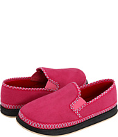 Foamtreads Kids - Nipper (Youth)
