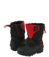 Tundra Boots Kids - Quebec (Toddler)