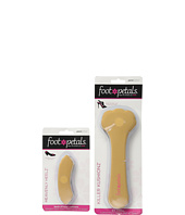 Foot Petals - Killer Kushionz 3-Pair Pack & Heavenly Heelz 3-Pair Pack Combo