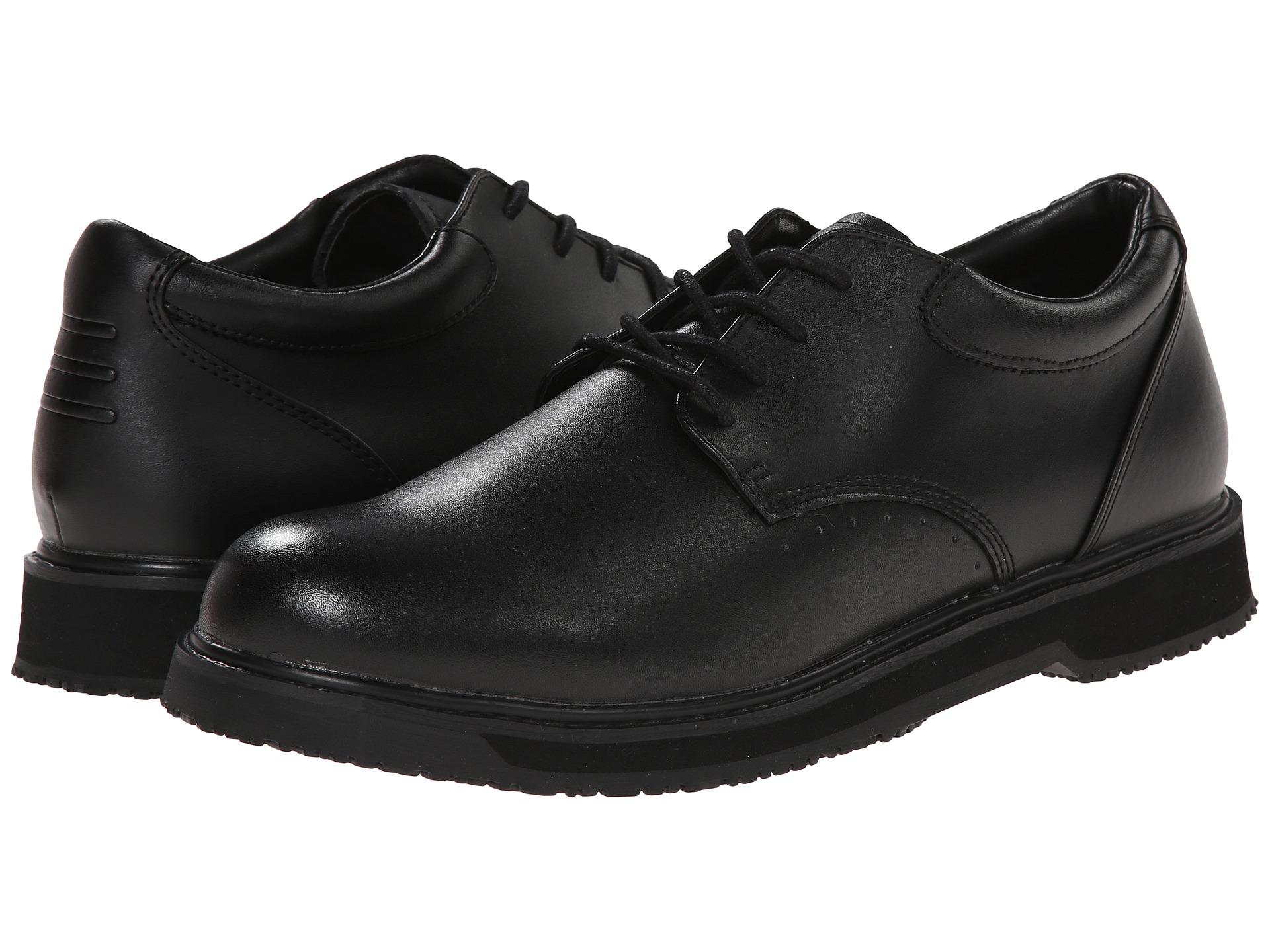 Propet Maxigrip Medicare/HCPCS Code = A5500 Diabetic Shoe ...