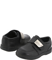 Kenneth Cole Reaction Kids - Tiny Flex (Infant/Toddler)