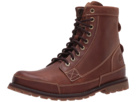 Timberland Earthkeepers(r) Rugged Original Leather 6 Boot
