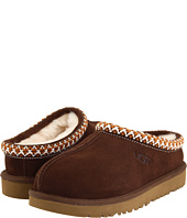 UGG Kids - Tasman (Toddler/Youth)