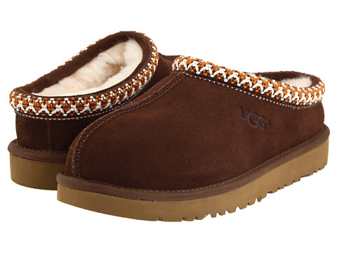 UGG Kids Tasman (Toddler/Little Kid/Big Kid)
