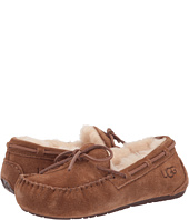UGG Kids - Dakota (Toddler/Youth)