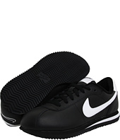 Nike Kids - Cortez Leather (Youth)
