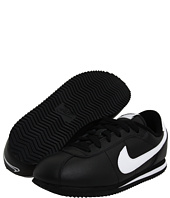 Nike Kids - Cortez Leather (Toddler/Youth)