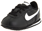 Nike Kids Cortez Leather