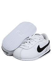 Nike Kids - Cortez Leather (Infant/Toddler)