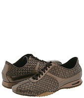 Cole Haan - Air Bria Woven Oxford