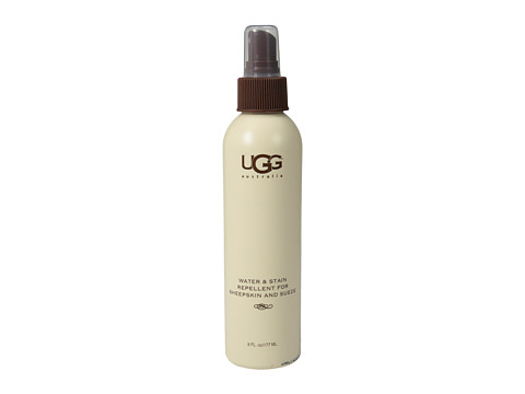 UGG Sheepskin Water and Stain Repellent