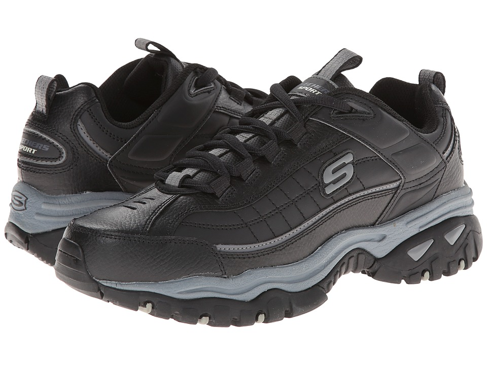 SKECHERS - Energy - Afterburn