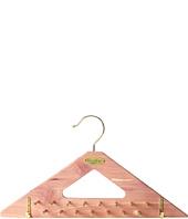 Woodlore - Tie & Belt Hanger