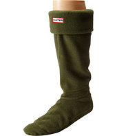 Hunter - Welly Socks