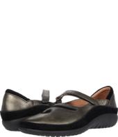 Naot Footwear - Matai