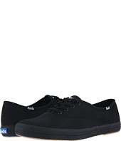 Keds - Champion Basic CVO