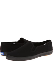 Keds - Champion Basic Slip-On