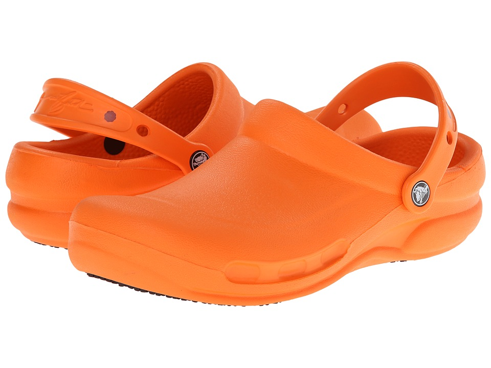 Crocs - Bistro