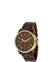 Michael Kors - MK5038 - Ritz Multifunction