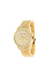 Michael Kors - MK5039 - Sport Multifunction