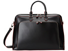 Lodis Accessories Audrey Brera Briefcase With Laptop Pocket