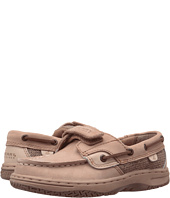 Sperry Kids - Bluefish Hook & Loop (Infant/Toddler)