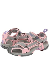 Teva Kids - Toachi (Toddler/Youth)