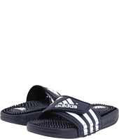 adidas Kids - Adissage K Core (Toddler/Youth)