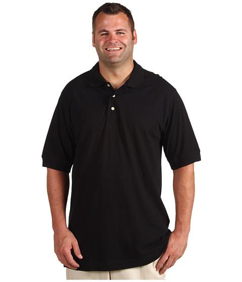 Big and tall polo shirts for Big size polo shirts