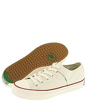 PF Flyers - Bob Cousy - All American