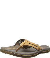 Sperry Top-Sider - Santa Cruz Thong