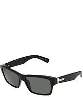 VonZipper - Fulton