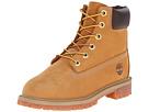 Timberland Kids 6 Premium Waterproof Boot Core (Big Kid)