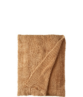 Barefoot Dreams - Cozychic Throw