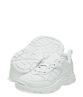 Stride Rite - Austin Lace Core (Youth)