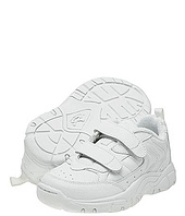 Stride Rite - Austin H&L Core (Toddler/Youth)