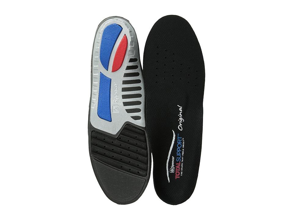 Best Running Shoe Inserts Overpronation